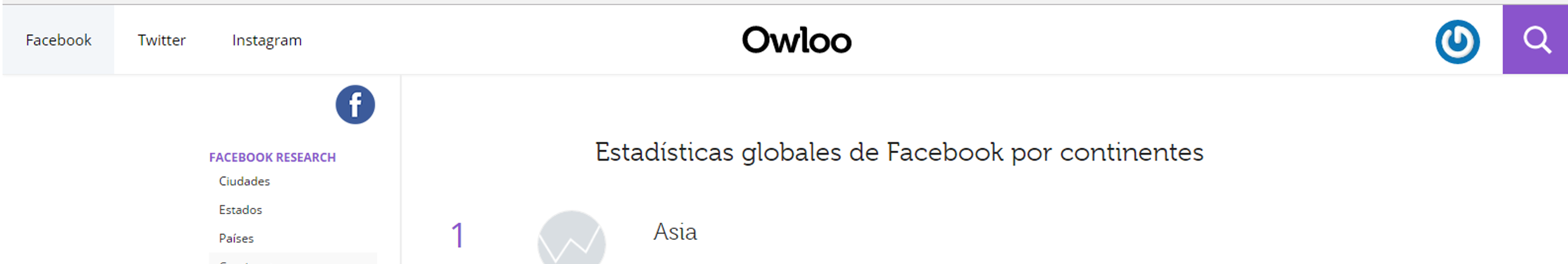 estadísticas globales Owloo_1.png