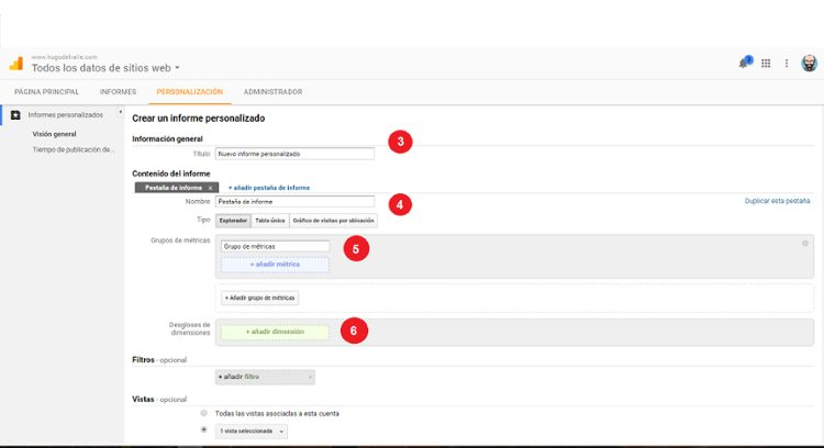 personalizacion_5.png