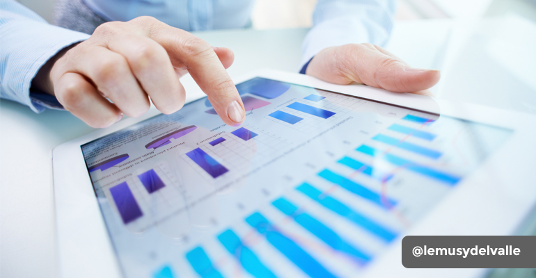 Evaluación financiera y económica