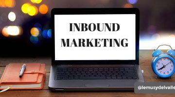 estrategia eficaz en el marketing digital